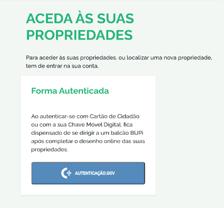 Autenticacao.gov
